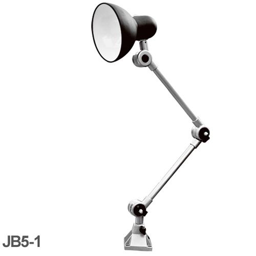 JB老式工作灯白炽灯